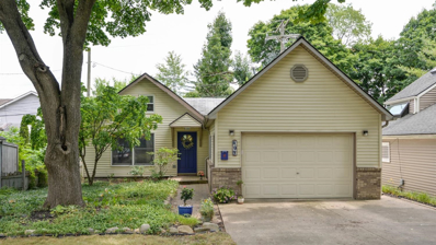 409 Virginia Avenue, Ann Arbor, MI 48103 - MLS#: 3258581