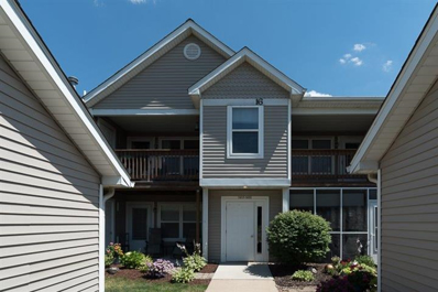 1429 Millbrook Trail, Ann Arbor, MI 48108 - MLS#: 3258634