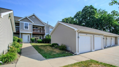 1364 Heatherwood Lane, Ann Arbor, MI 48108 - MLS#: 3258735