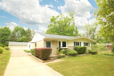 530 Archwood, Ann Arbor, MI 48103 - MLS#: 3258890