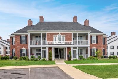 1016 W Summerfield Glen Circle, Ann Arbor, MI 48103 - MLS#: 3258948