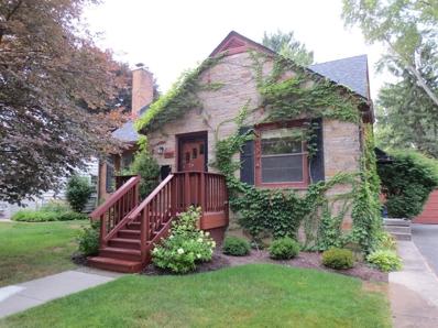 1504 Harbrooke Avenue, Ann Arbor, MI 48103 - MLS#: 3259088
