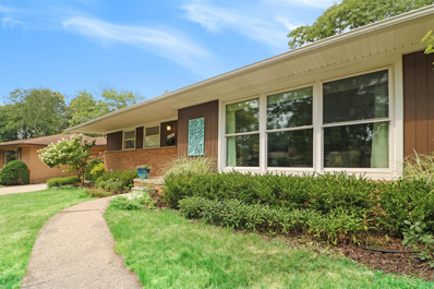 1730 Barrington Place, Ann Arbor, MI 48104 - MLS#: 3259247