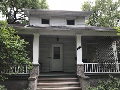 1003 W Liberty Street, Ann Arbor, MI 48103 - MLS#: 3259338