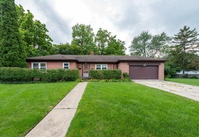 1808 Cayuga Place, Ann Arbor, MI 48104 - MLS#: 3259346