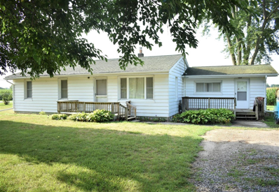 16321 Sherman Road, Milan, MI 48160 - MLS#: 3259352