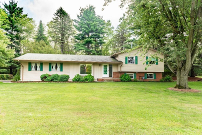 6819 Hitchingham Road, Ypsilanti, MI 48197 - MLS#: 3259362