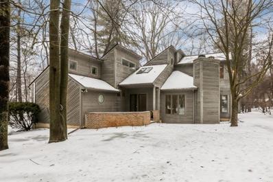 450 Huntington Drive, Ann Arbor, MI 48104 - MLS#: 3259365