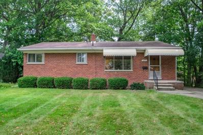1475 Westfield Avenue, Ann Arbor, MI 48103 - MLS#: 3259594