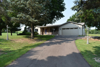 9762 York Woods, Saline, MI 48176 - MLS#: 3259629