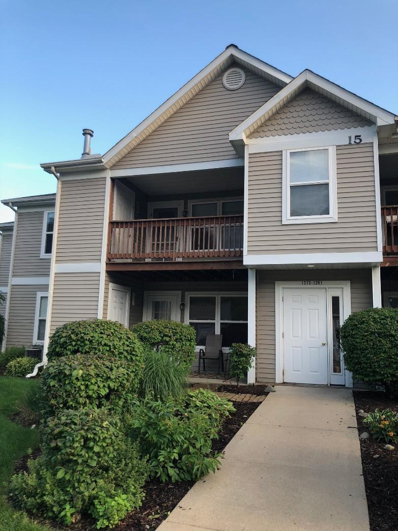 1385 Millbrook Trail, Ann Arbor, MI 48108 - MLS#: 3259658