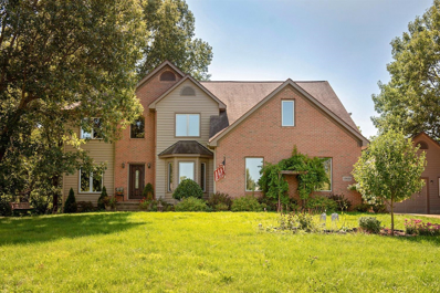13633 Orchard Court, Gregory, MI 48137 - MLS#: 3259768