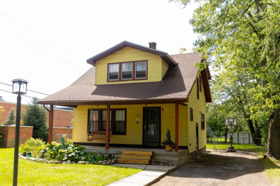2904 Maplewood Avenue, Ann Arbor, MI 48104 - MLS#: 3259781