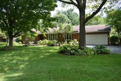 9175 Moon Road, Saline, MI 48176 - MLS#: 3259851