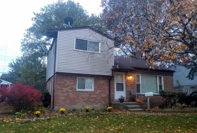 32651 Maplewood Street, Garden City, MI 48135 - MLS#: 3259871