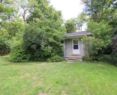1004 Fountain Street, Ann Arbor, MI 48103 - MLS#: 3259876