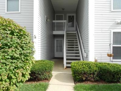 1632 Weatherstone Drive, Ann Arbor, MI 48108 - MLS#: 3260045