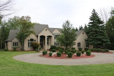 2086 Valleyview Drive, Ann Arbor, MI 48105 - MLS#: 3260074
