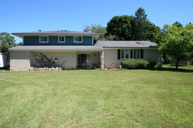 550 Laguna Court, Wolverine Lake, MI 48390 - MLS#: 3260207