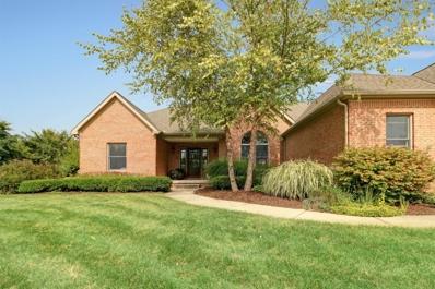 5470 Arbor Meadow Lane, Ann Arbor, MI 48103 - MLS#: 3260263
