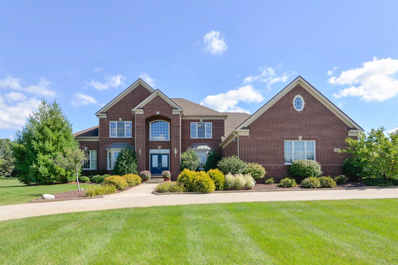 1908 Brookview Drive, Saline, MI 48176 - MLS#: 3260283