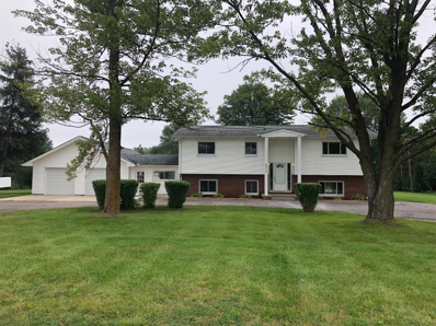 6915 Hitchingham, Ypsilanti, MI 48197 - MLS#: 3260330