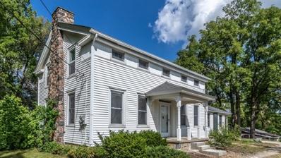 1900 W Ellsworth Road, Ann Arbor, MI 48108 - MLS#: 3260447