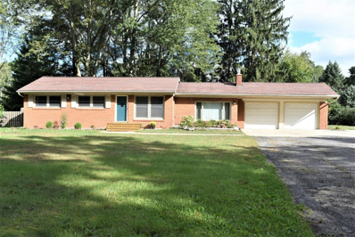 844 W Willis Road, Saline, MI 48176 - MLS#: 3260516