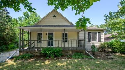 1569 Franklin Street, Ann Arbor, MI 48103 - MLS#: 3260601