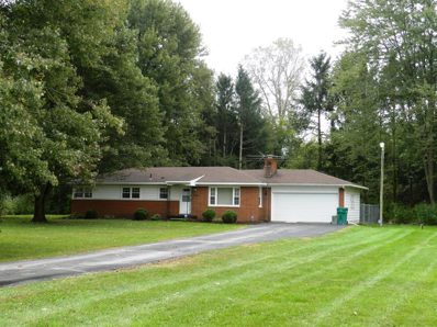 7020 Talladay Road, Milan, MI 48160 - MLS#: 3260722