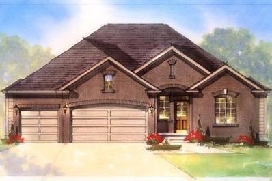 31534 Glen View Lane, Flat Rock, MI 48134 - MLS#: 3260834