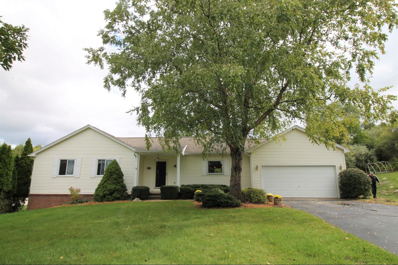 11820 Louis Lane, Whitmore Lake, MI 48189 - MLS#: 3260853