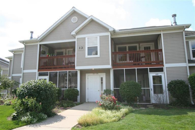 1331 Millbrook Trail, Ann Arbor, MI 48108 - MLS#: 3260914