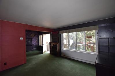 4200 Packard Street UNIT 5, Ann Arbor, MI 48108 - MLS#: 3260981