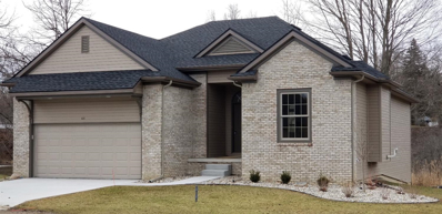 625 Shadow Brooke Lane, Tecumseh, MI 49286 - MLS#: 3261332