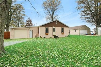 340 N Lake Street, Grass Lake, MI 49240 - MLS#: 3261356