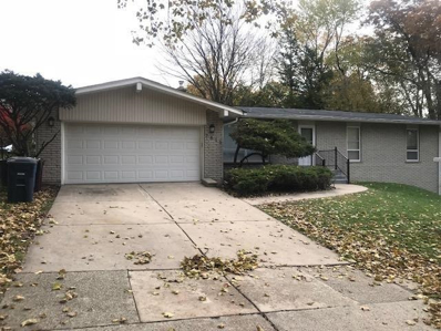2815 Colony Road, Ann Arbor, MI 48104 - MLS#: 3261372