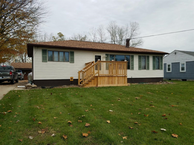 655 E Main, Milan, MI 48160 - MLS#: 3261426
