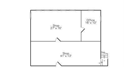 11855 Dexter Pinckney Road, Pinckney, MI 48169 - MLS#: 3261982