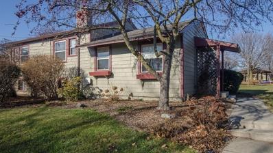3427 Richard Street, Ann Arbor, MI 48104 - MLS#: 3262211