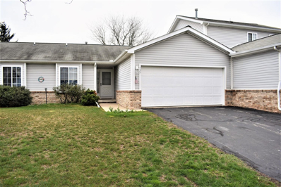 535 River Pointe, Milan, MI 48160 - MLS#: 3262325