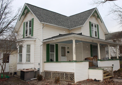 131 E Michigan Avenue, Clinton, MI 49236 - MLS#: 3263017