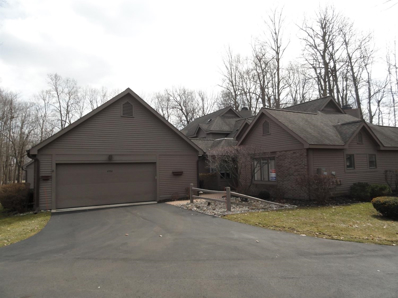 4530 Cottonwood Drive, Ann Arbor, MI 48108 - MLS#: 3263698