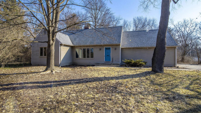 1906 Long Shore Drive, Ann Arbor, MI 48105 - MLS#: 3263760