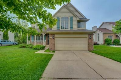5700 Villa France Avenue, Ann Arbor, MI 48103 - MLS#: 3264203