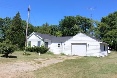 6381 Katz Road, Grass Lake, MI 49240 - #: 3268345