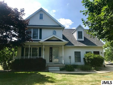 7339 DONEGAL DR, Onsted, MI 49265 - MLS#: 201801410