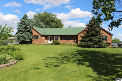 7779 WEXFORD CT, Onsted, MI 49265 - MLS#: 201802048