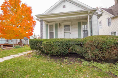 311 UNION ST, Jackson, MI 49203 - MLS#: 201804103