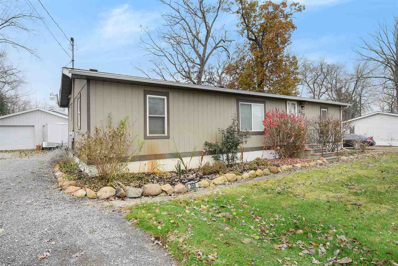 350 OAK GROVE, Jackson, MI 49203 - MLS#: 201804240